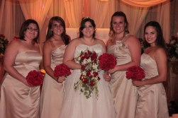 JoeyMaggieWedding (556)