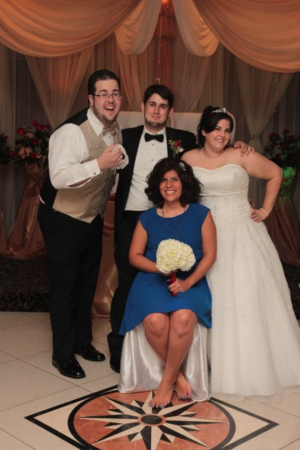 JoeyMaggieWedding (642)