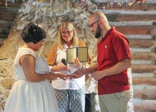 Ceremony (84)