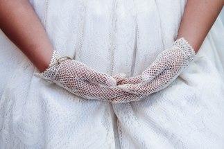 Detail Bride (1)