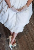 Detail Bride (10)