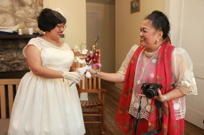 Wedding Prep (151)