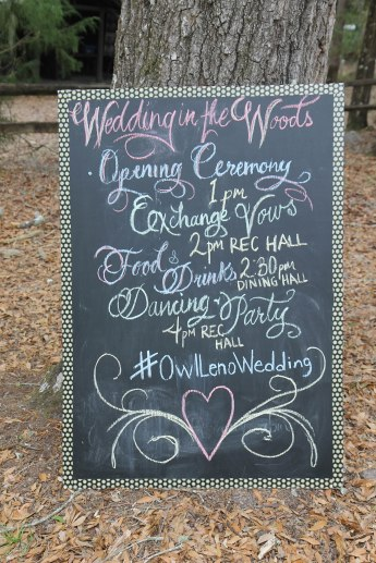 Wedding Prep (153)